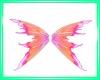V1 Vibrant Fantasy Wings