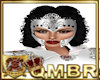 QMBR Vampire Knight Mask