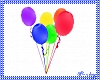 (DA)CelebrationBalloons2