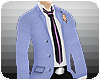 'Mori Jacket Style <3
