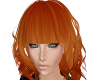 +Tox+ Faziol ginger