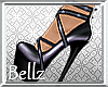 (BOD) Eve Heels