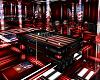 4th july club pool table
