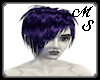 [MS]Emo purple2