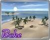 "♔""Boke BeachIbiza"