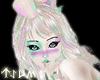 ~Tsu Cottontail Ears
