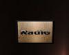 (SL) Youtube Radio