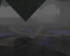 (T)Drow's Cave