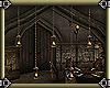 ~E- EA Hanging Firepots