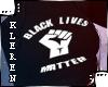 Black LM