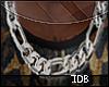 Platnium chain