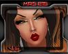 $TM$ Sexy Coolie V3