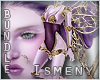 [Is] Steampunk Fairy Bd