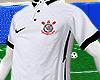 T-shirt Timão 'M