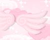 chibi baby wings V1