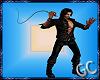 !GC! Master Whip