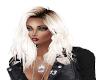 Hair Platinum 8 Lizzy