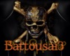 Battousai3 Pirate Coat