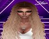 Raelynn Blond