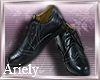 Astin Formal Shoes