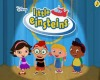 LITTLE EINSTEINS CLUB