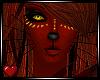 *VG* Firecat Whiskers
