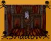 {SP}Steampunk Tavern1