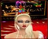 !     HAPPY NEW YEAR HAT
