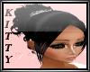 Princess Beth Kids hair