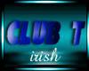 [IR] Club T Dome