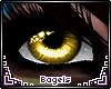 .B. Ray eyes 2