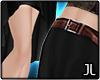 JL. Morgan Skirt III