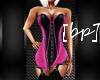 [bp] Curtail 3 (P)
