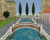 Near Venice