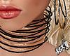 ^Kesha necklaces^