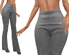 TF* Gray Dress Pants