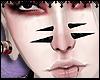 Spike Nose Piercieng