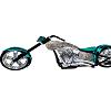 Wolf Bike