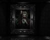 ~V~A Vampires Lounge