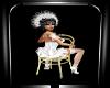 (AL)AviArt Burlesque 9