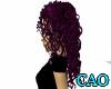 CAO Grape Medusa