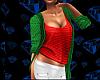 SL Xmas Sweater Set