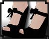 ✞My Maid Heels