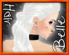 ~Mystic Albino Pagity