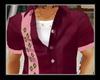 !~TC~! J Dean Shirt RP
