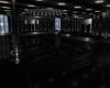 Titanium Classic Lounge