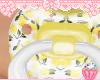 🍋 Lemon Pacifier