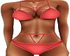 Sienna Bikini RLL