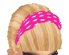 blonde exotic  base