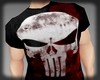[O.S] Punisher Tshirt !